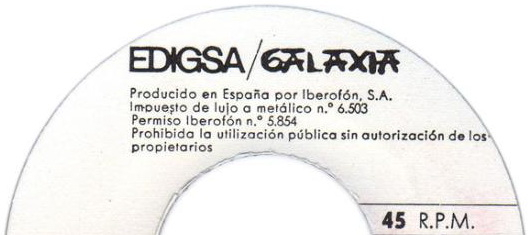 LUIS GALAXIA [MUSICA IBERICA MAL ENTENDIDA IV]_011 cCopia de