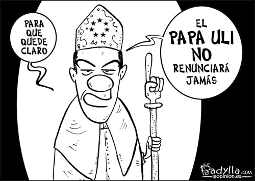 Padylla_2013_02_12_El Papa Uli