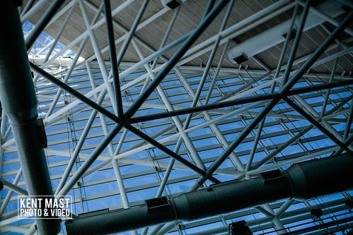 BaltimoreAquarium-48.jpg by kentmastdigital