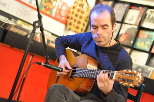 Benoit Dettori by Pirlouiiiit 15022013