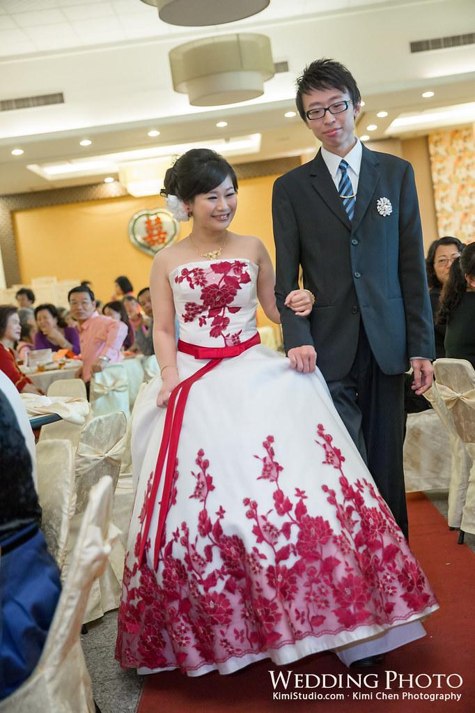 2012.12.15 Wedding-119
