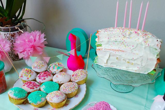 Verjaardagsfeestje Roos (9 van 14)