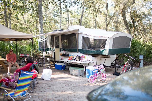 Camping_FaverDykes-6