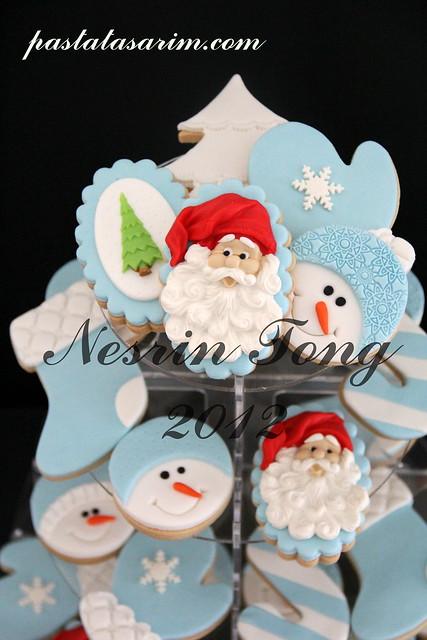 IMG_5095.JPG christmas cookies