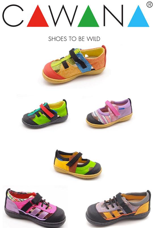 zapatos-cawana