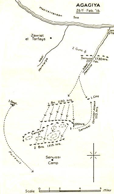 7. map