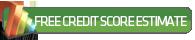 Free Credit Score Estimate