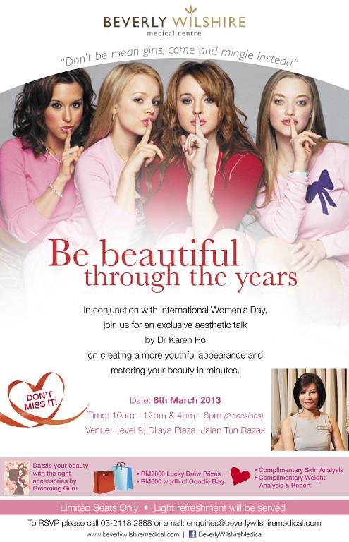 International Women's Day (2).jpg