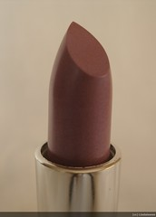 Kiko Smart Lipstick 59 Light Rosy Lilac