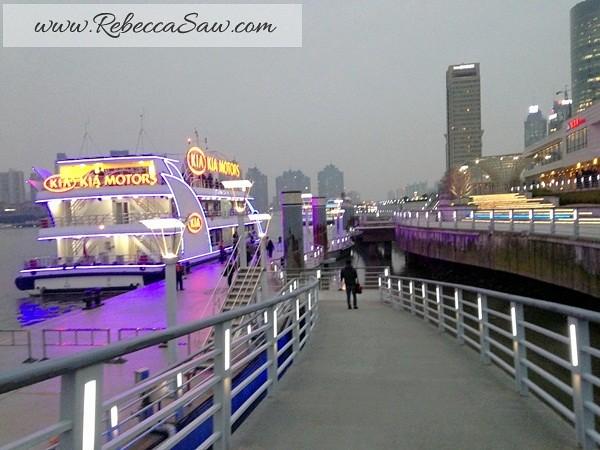 Shanghai Day 2- Rebeccasaw-052