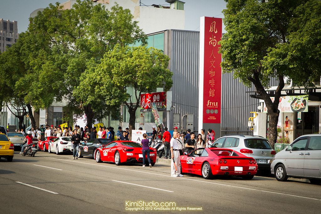 2012.10.25 Ferrari Rally 4th-057