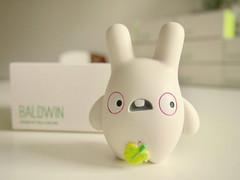 BALDWIN-DOLLYOBLONG-01