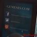 Gemesis - DSC_0016
