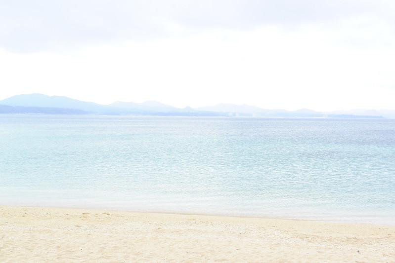 Nago Beach,OKINAWA 03