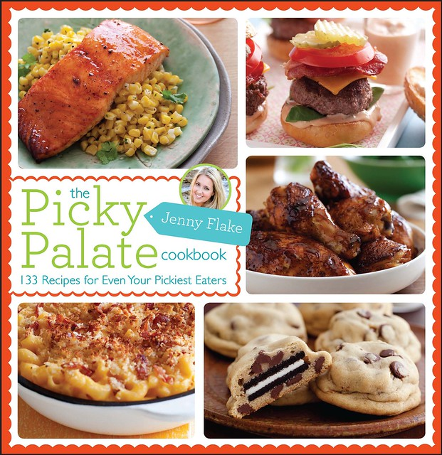 The_Picky_Palate_(3)