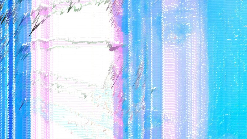 vicsec_494