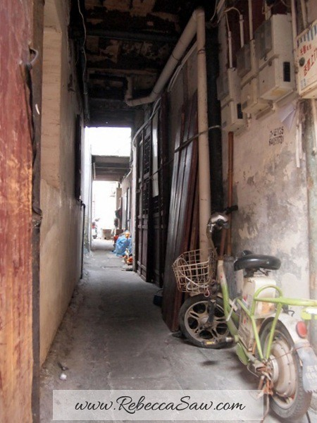 Shanghai Day 3 - RebeccaSaw-164