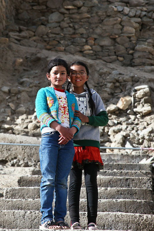 Ladakh IMG_2841-w
