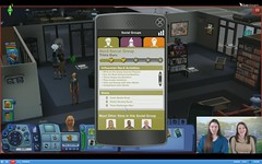The-Sims-3-University024