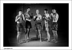 KickBoxing-1539