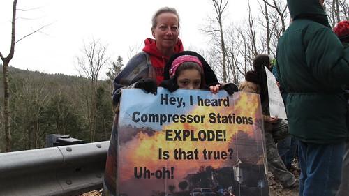 compressors suck