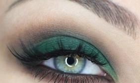 8524394745 474942d904 warna terkini 2013 | Hijau Emerald