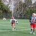 IMG_8738 by shanghai_lacrosse_photos