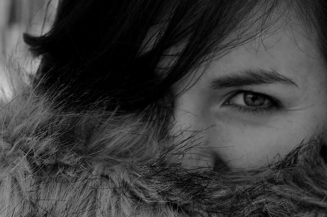 bridget fur
