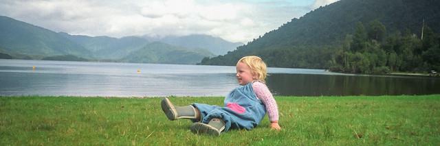 house_19930331_NZ05_019.jpg