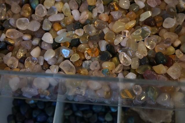 Katia Di Crescenzo jewellery