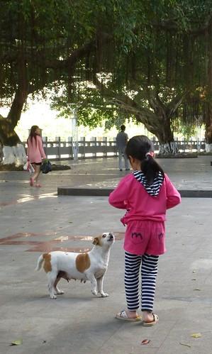 Hainan13-Wuzhishan-ville (54)