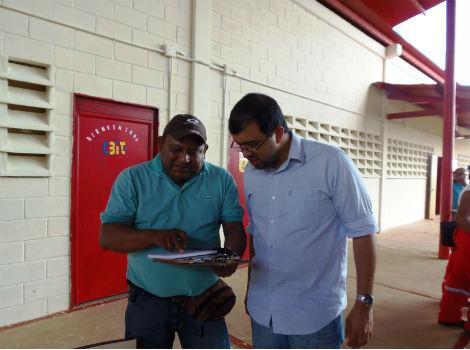 Chavez (5)