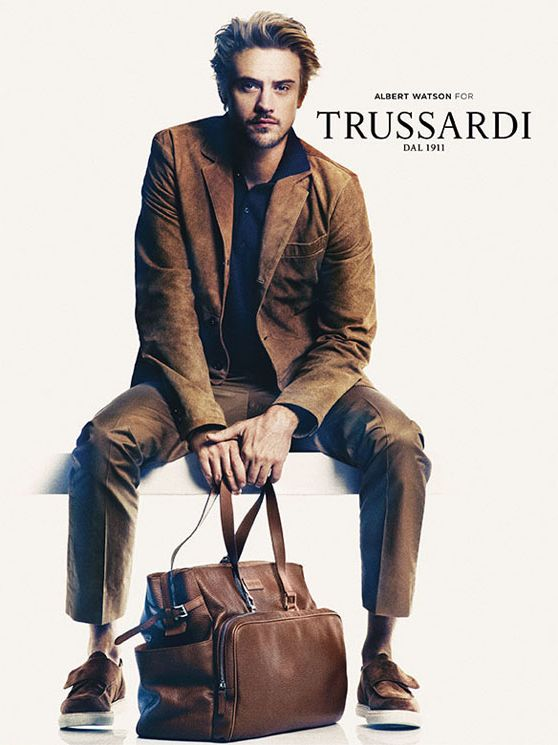 Boyd Holbrook0104_Trussardi 1911 SS13(vogue.it via Flashbang @ The Fashion Spot)