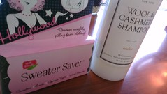 PopSugar Must Have Box  -March 2013