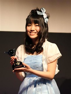 130302 - 『第七回聲優獎[Seiyu Awards]』頒獎典禮圓滿落幕!「梶裕貴、阿澄佳奈」獲選最佳男女主角!【9日更新】 (7/8)