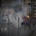 Clashes on the corniche, 9th march 2013