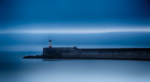 lighthouse lowlight newhaven hdr chriswright leefilters electricalimage