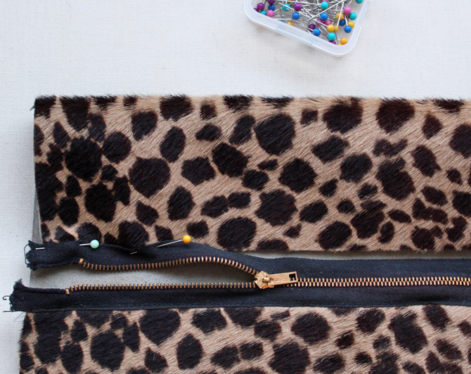leopardclutch5