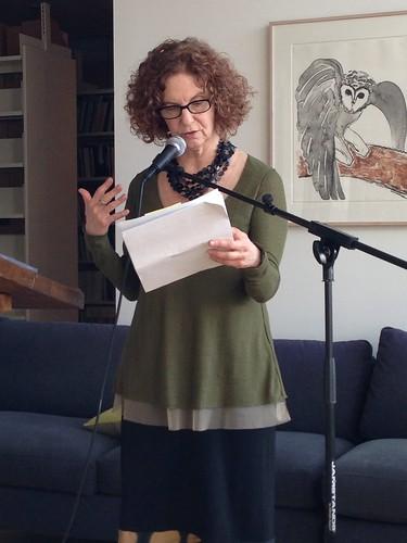 Susan Gevirtz