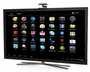EU2000-5-0MP-and-Mic-Android-TV-Box-camera-HDMI-1080P-RAM-1GB-ROM-8GB-android (2)