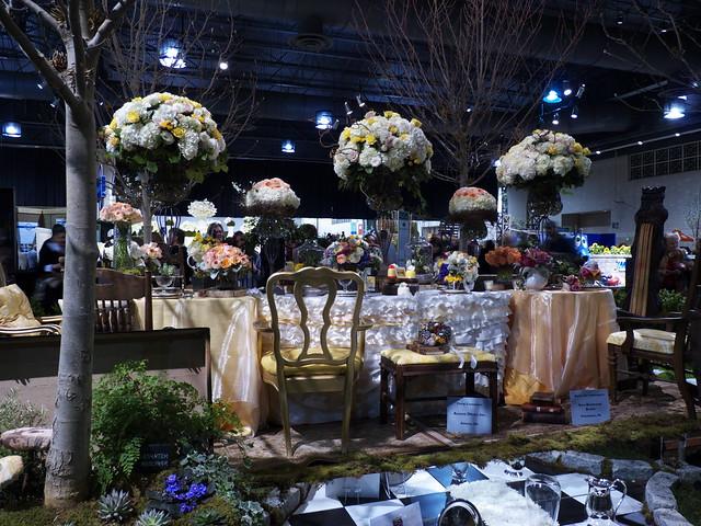 2013 Philadelphia Flower Show 132