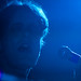 Cryptic Photography posted a photo:	PHOTOS | EFTERKLANG @ THE BILTMORE CABARET – MARCH 14TH 2013concertaddicts.com/2013/03/15/photos-efterklang-the-biltm...