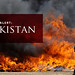 Persecution-Pakistan-Relief