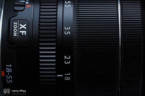 Fujifilm_XE1_XF1855mm_06