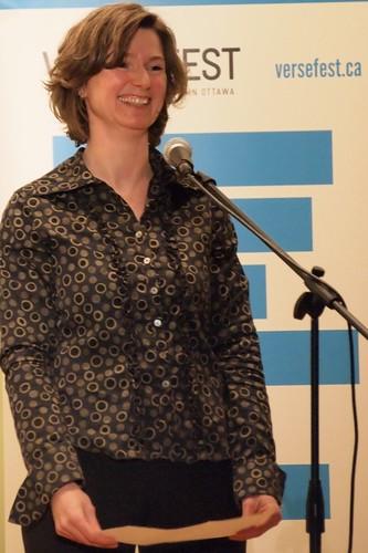 Hélène Gelèns