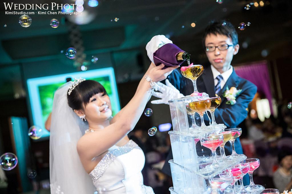 2013.02.15 Wedding-209