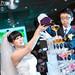 元亨 & 于婷 婚禮紀錄|高雄漢神巨蛋