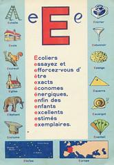 lexica p5