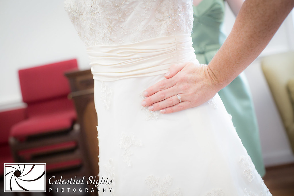 Kerri&Brandon-5243