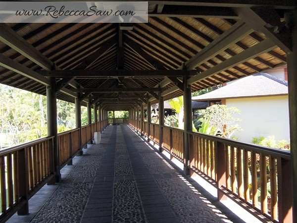 Club Med Bali - Resort Tour - rebeccasaw-023